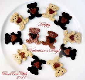 2021_Valentine-1-magazine-min.jpg