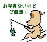 nophoto-gokansou-compressor.jpg
